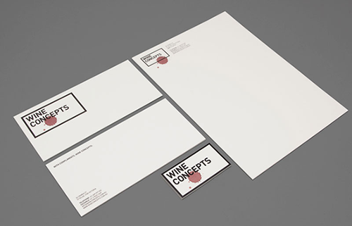 letterheadbest wineconcepts-02-copy