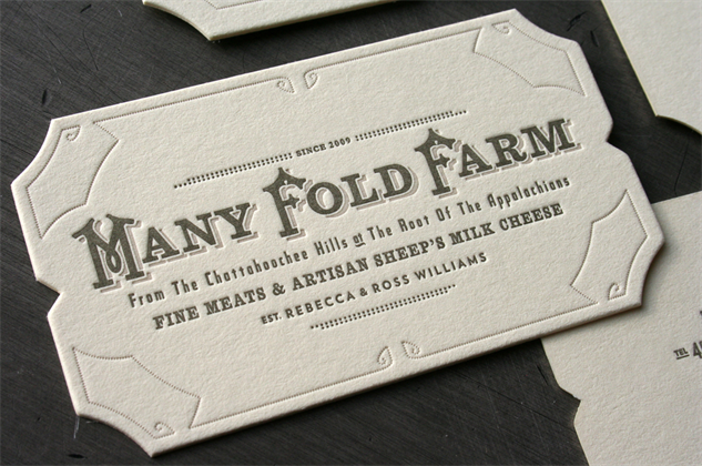 letterpress-business-cards 0002-sof-manyfoldfarm3