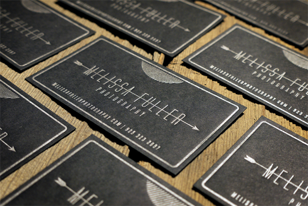 letterpress-business-cards 4b