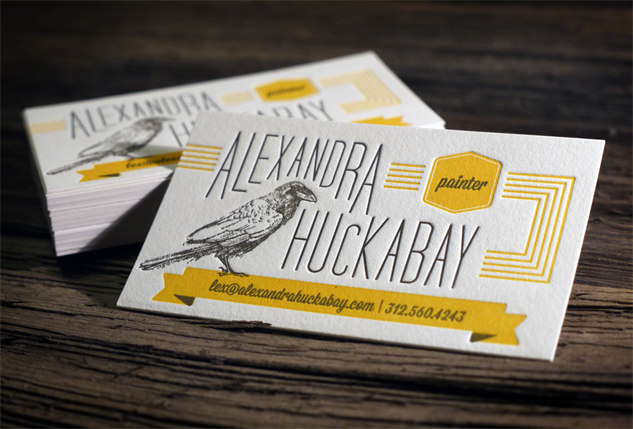 letterpress-business-cards 7b