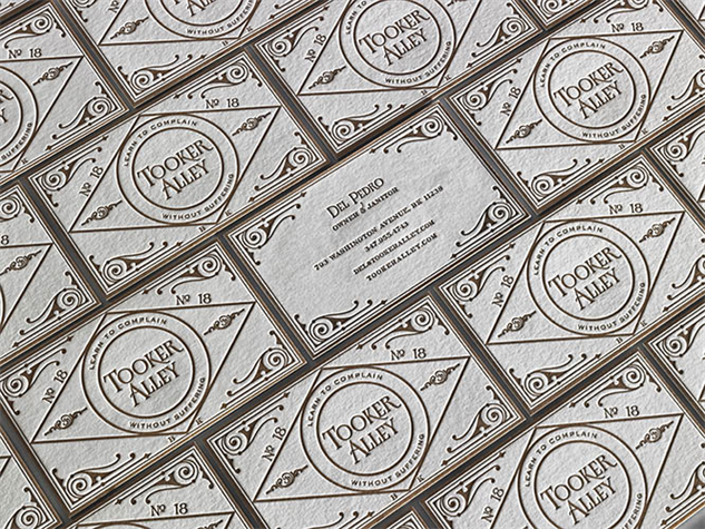letterpress-business-cards ald-04--1