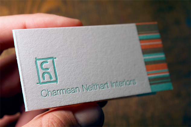 letterpress-business-cards charm11