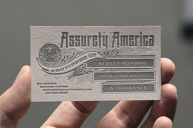 letterpress-business-cards img-6251
