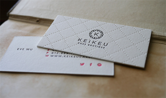 letterpress-business-cards keikeu