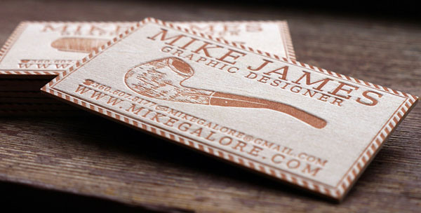 letterpress-business-cards letterpress-business-card-1