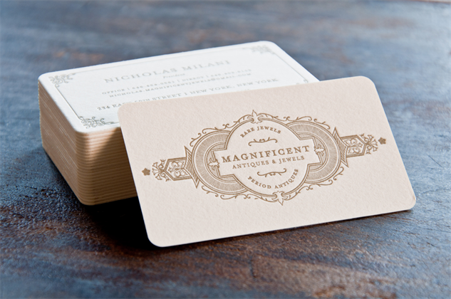 letterpress-business-cards magnificentantiques-bc-01