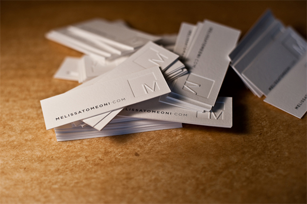 letterpress-business-cards melissatomeoni-104-copy
