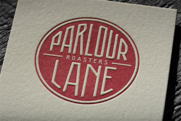 letterpress-business-cards palourlane-bc