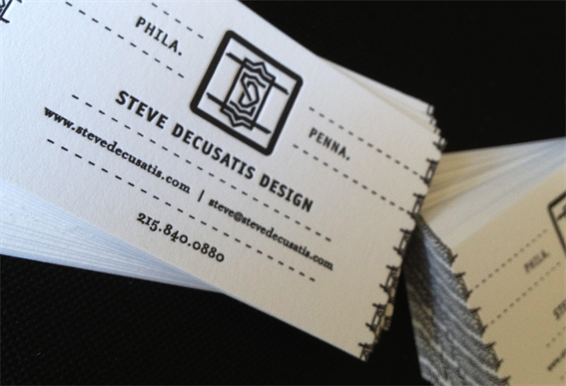 letterpress-business-cards sdd-d