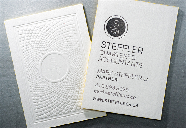 letterpress-business-cards steffler1