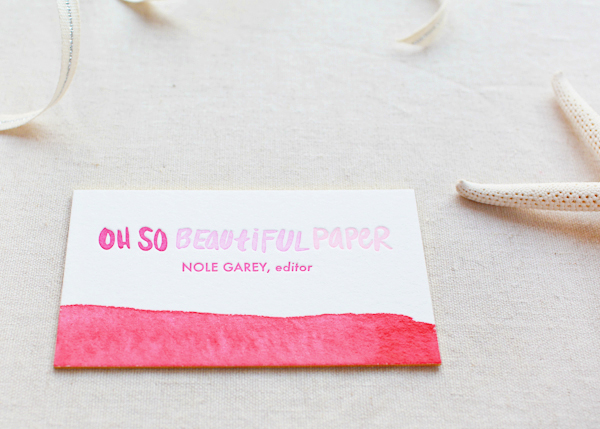 letterpress-business-cards watercolor-gold-foil-edged-letterpress-business-cards-gus-an