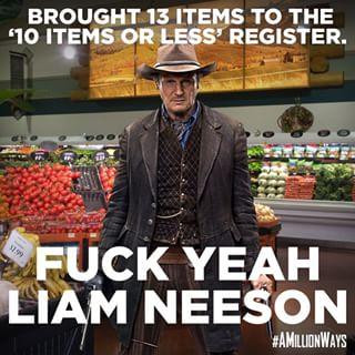 liam-neesons-memes 914483-1446205222291854-547250319-n