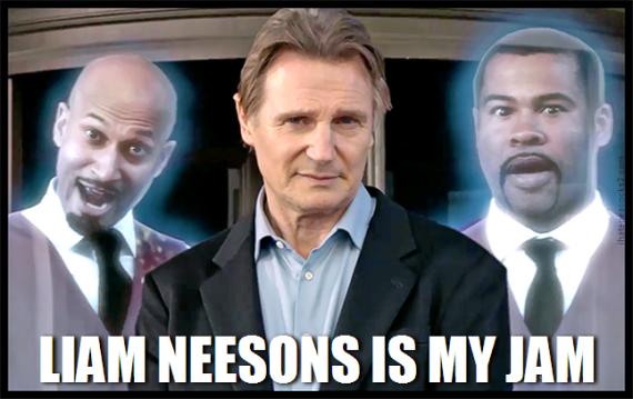 liam-neesons-memes cache-884069200
