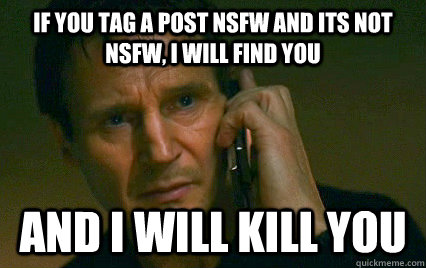 The 20 Best Liam Neeson Memes