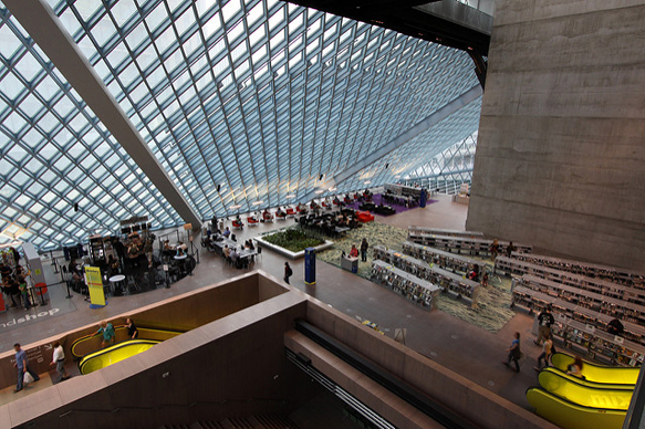 libraries2 seattle-central-library