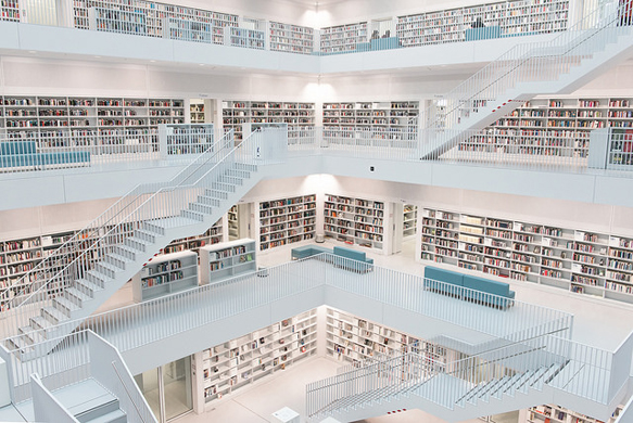 libraries2 stuttgart-city-library