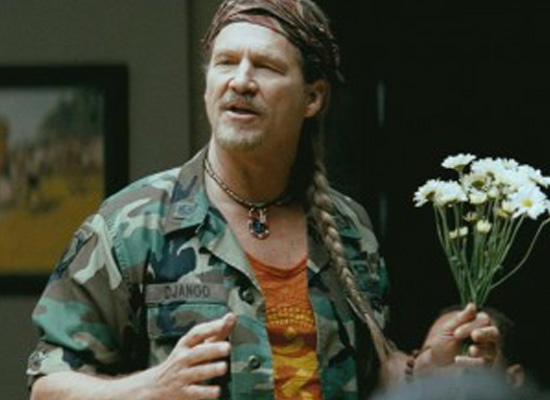 The Roles of a Lifetime: Jeff Bridges :: Movies ...