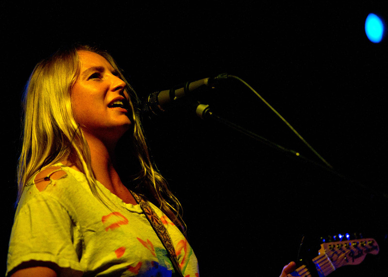 lissie-kirk photo_17934_0-9