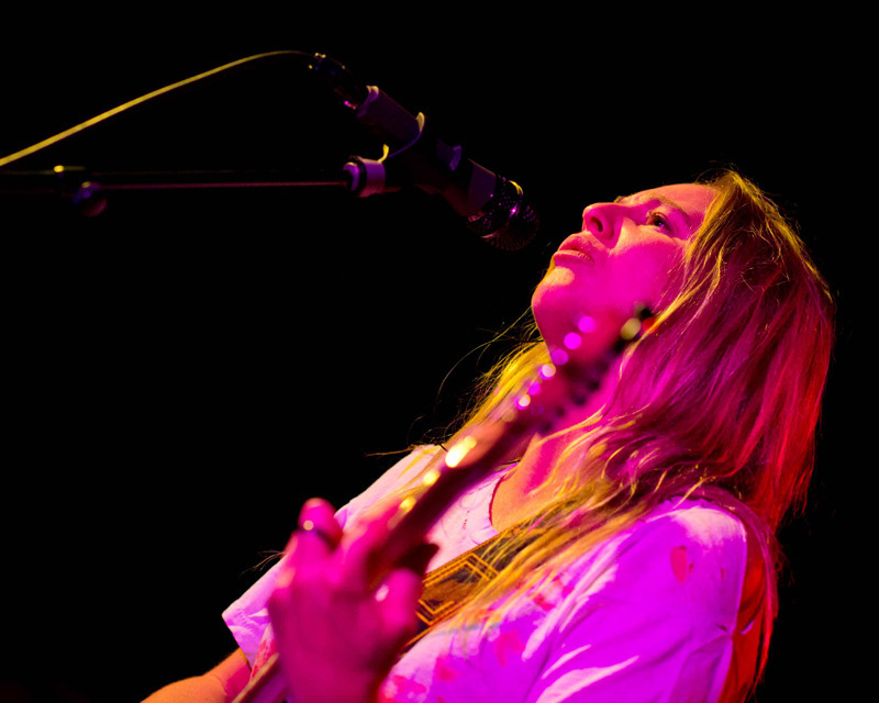lissie-kirk photo_17934_1-3