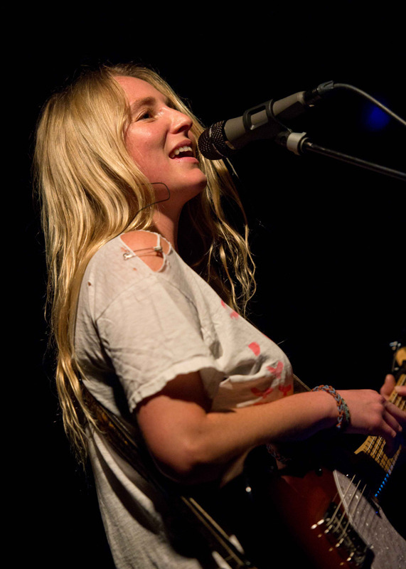 lissie-kirk photo_30496_0