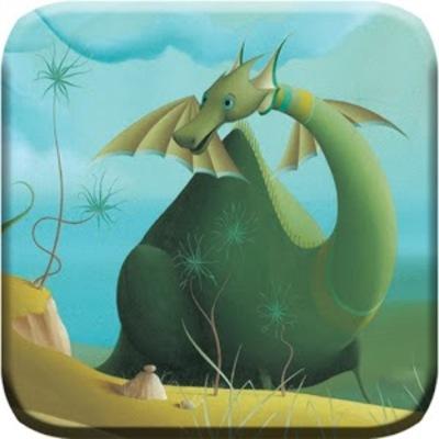 literary-dragons 1pufflit