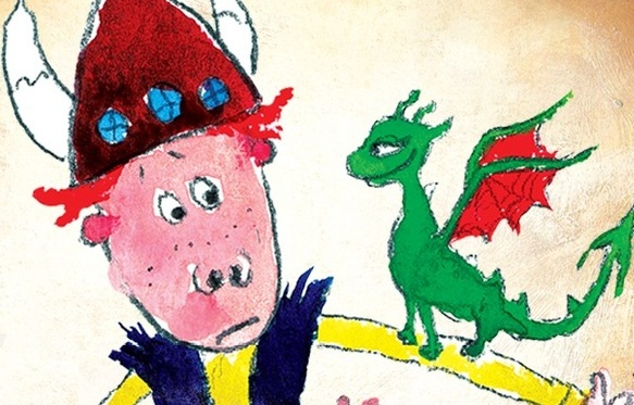 literary-dragons 1toothlesslit