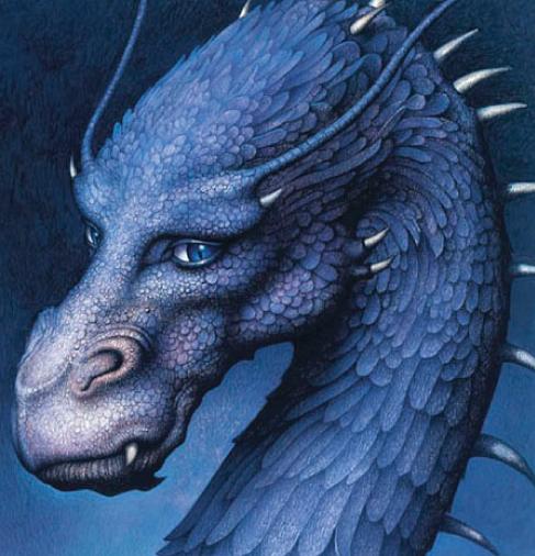 literary-dragons screen-shot-2015-01-16-at-22255-pm
