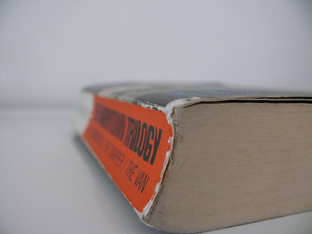 literary-dublin 2172156235-dd520baa34-z