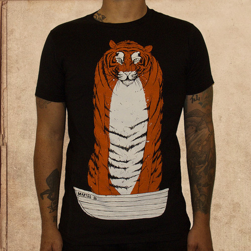 literary-shirts 1lifeofpi