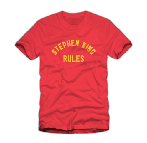 literary-shirts 1stephenkingtee