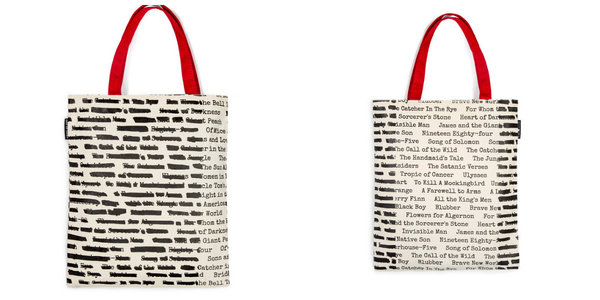 16 Literary Tote Bags for Book Lovers    Books    Paste 0c856b03f2b78