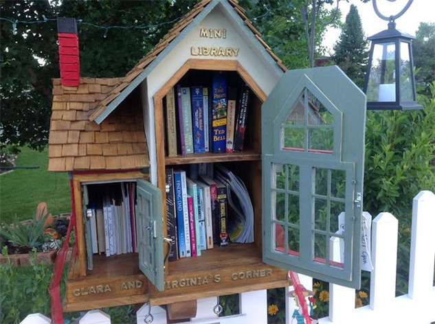 little-libraries big-house-lib