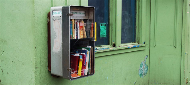 little-libraries boothlib