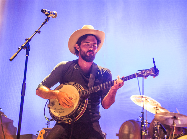 liz-atkins-and-avett-brothers 1a8a3990