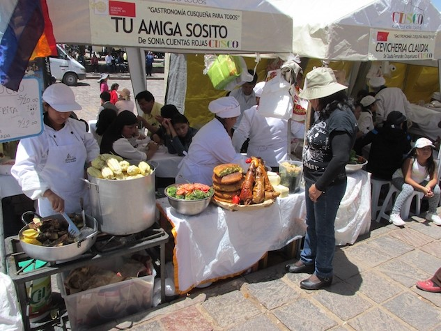 local-food-cusco thumbnail-food-fair-cusco