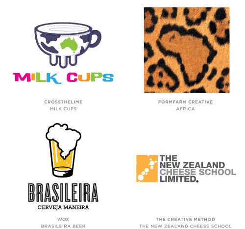 logo-trends trendylogos10