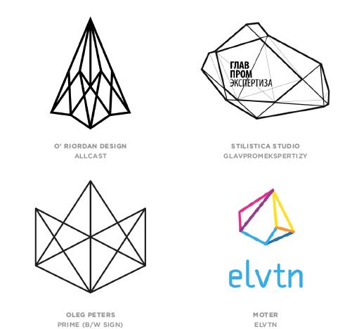 logo-trends trendylogos6