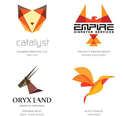 logo-trends trendylogos7