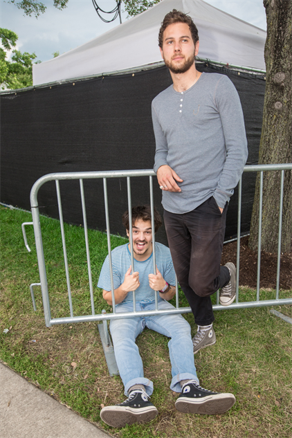 lolla2017portraits milky-chance