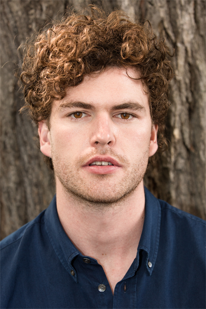 lolla2017portraits vance-joy