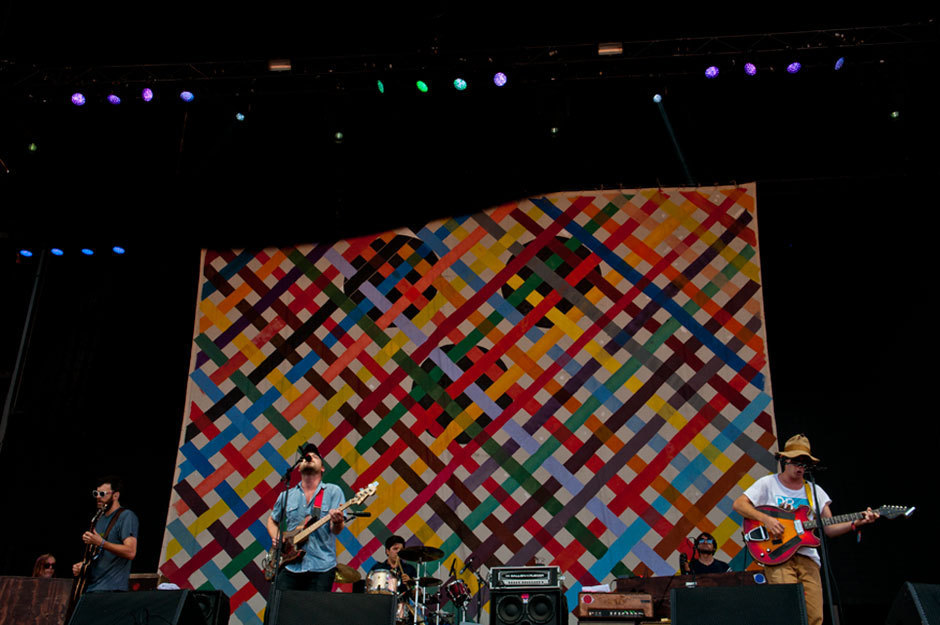 lollapalooza-2012-day-one photo_2392_0-4