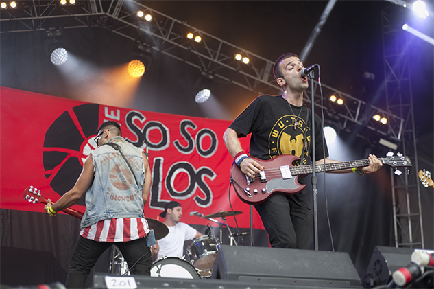 lollapalooza2014 1-sosoglos-1