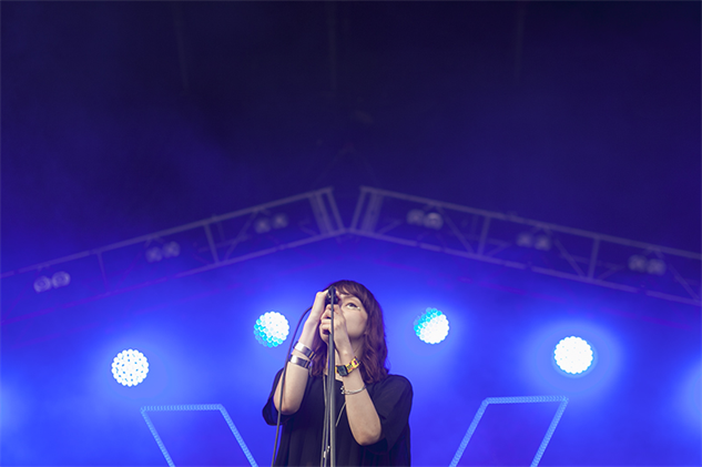 lollapalooza2014 5-chvrches-1