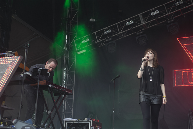 lollapalooza2014 5-chvrches-2