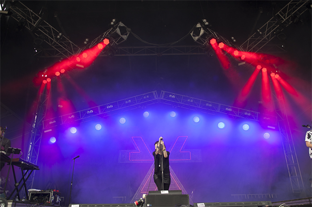 lollapalooza2014 5-chvrches-3