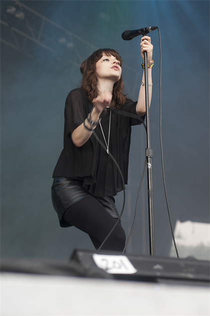 lollapalooza2014 5-chvrches-4