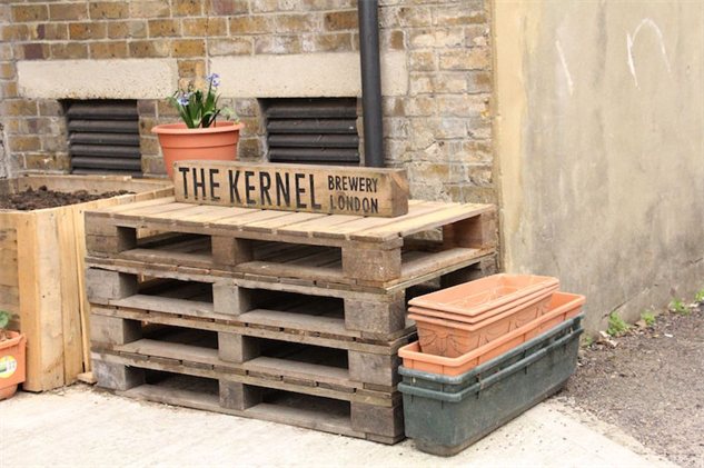 london-beer-mile 7-the-kernel