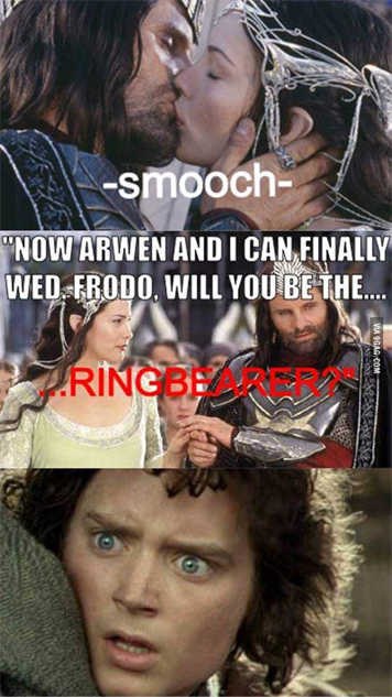 lord-of-the-rings-memeish lotr-meme-1