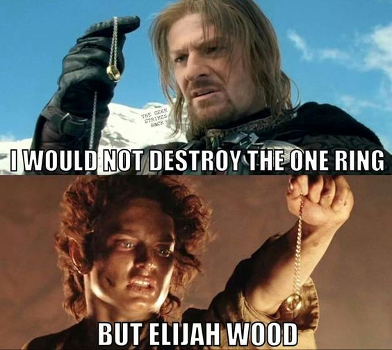 lord-of-the-rings-memeish lotr-meme-101