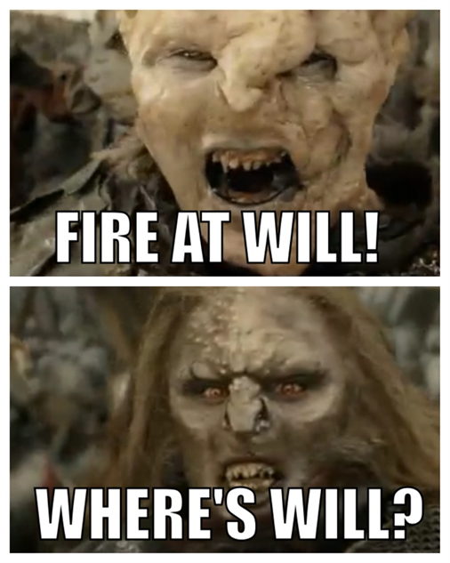 lord-of-the-rings-memeish lotr-meme-118